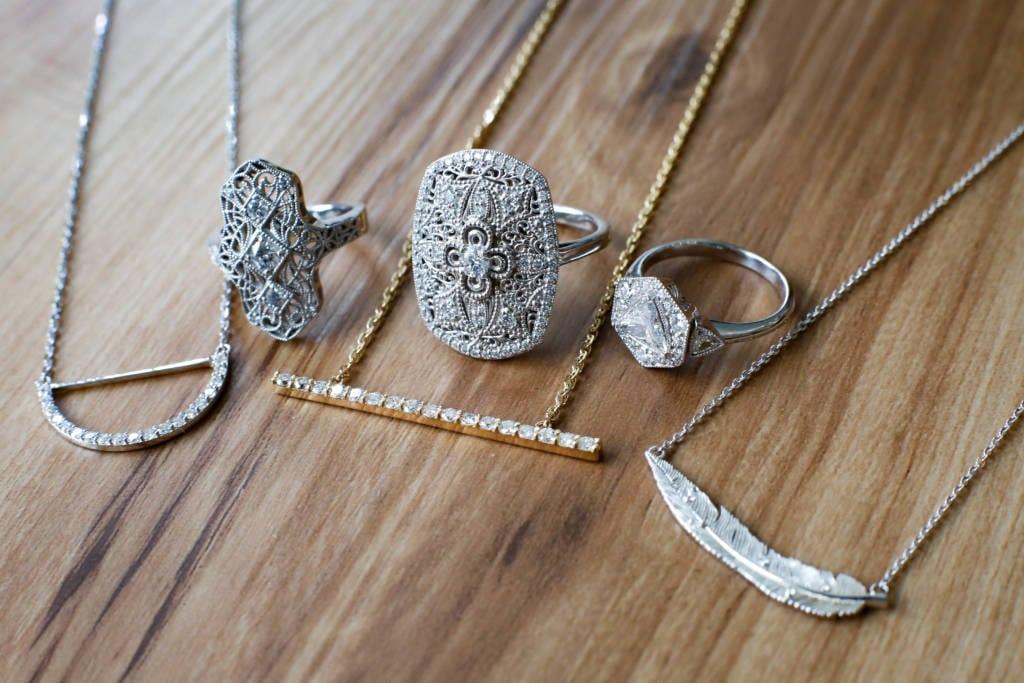 Most Popular Jewelry: Ok Google Jewelry Repair Near Me