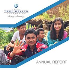 annualReport