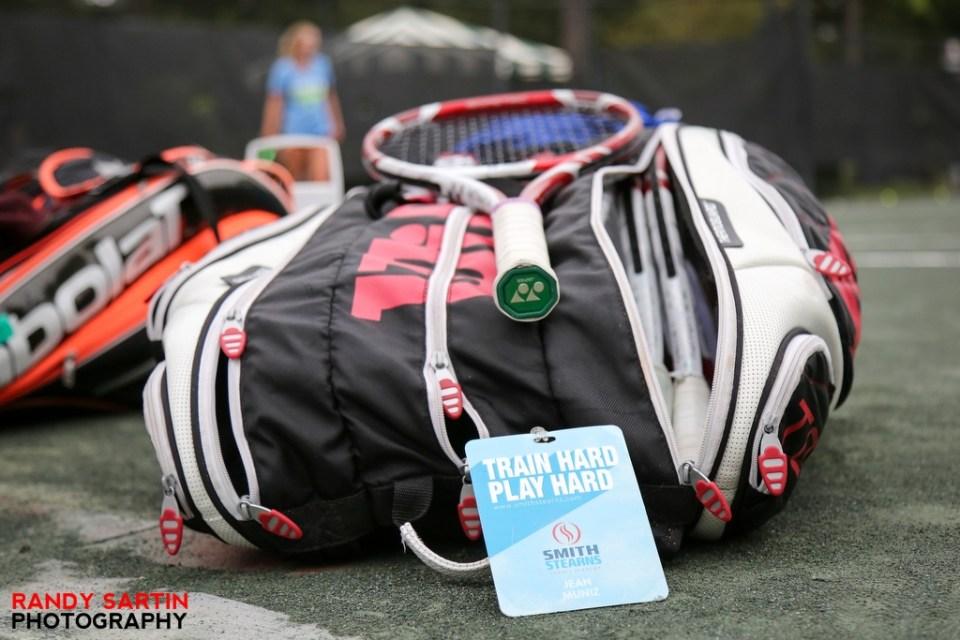 02137_2015_Smith_Stearns_Tennis