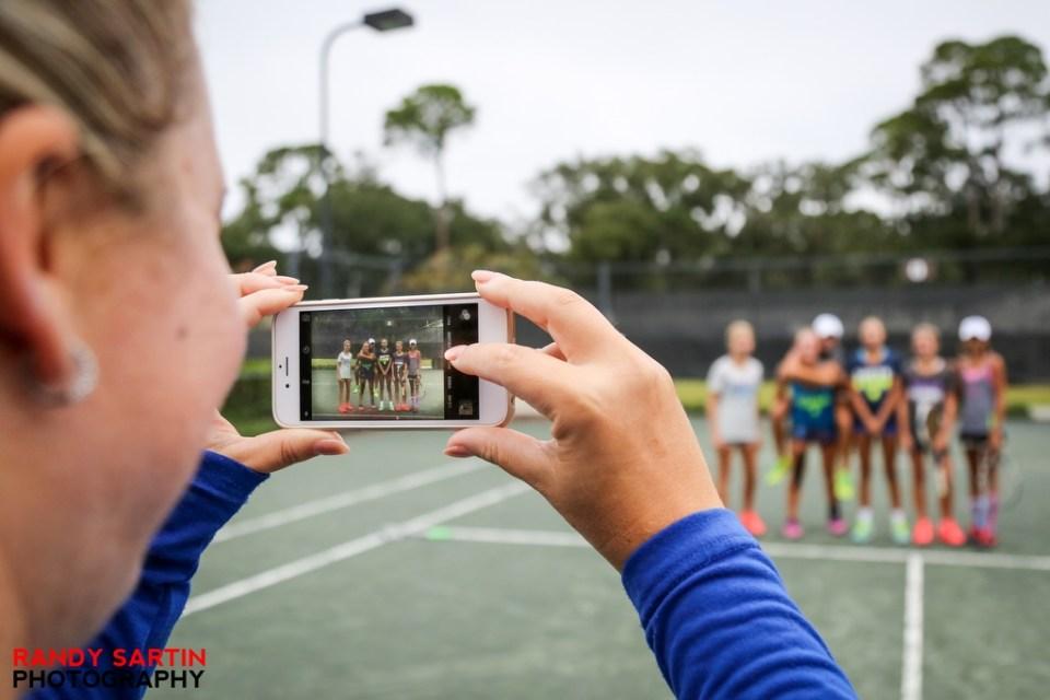 02730_2015_Smith_Stearns_Tennis