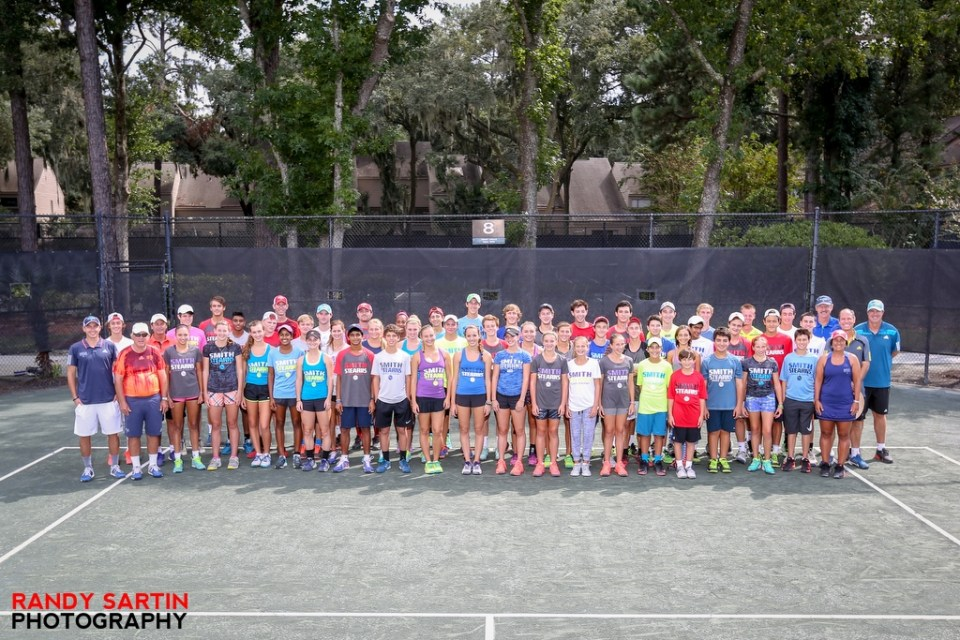 03502_2015_Smith_Stearns_Tennis