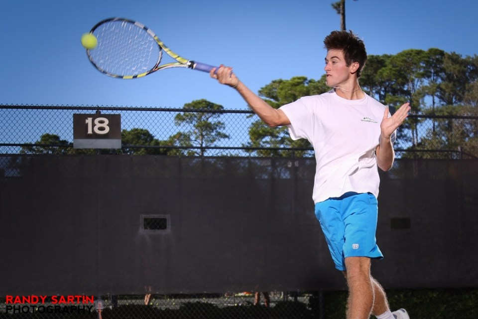 11872_2015_Smith_Stearns_Tennis