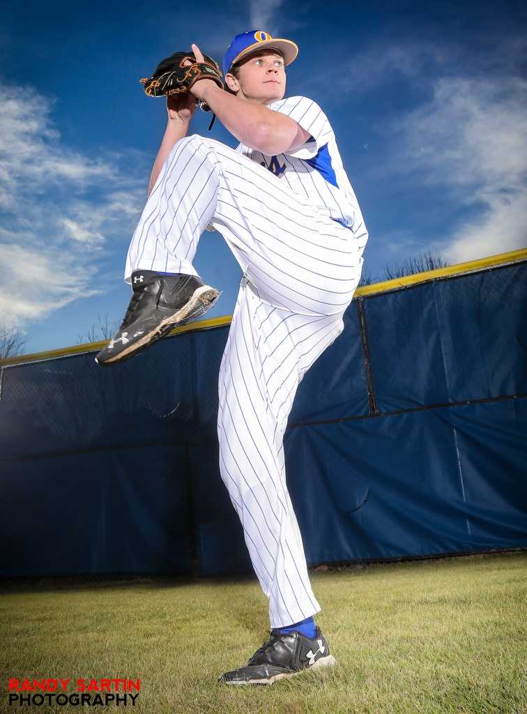 baseball photography_174_20160127_Oxford_Baseball_MaxPreps
