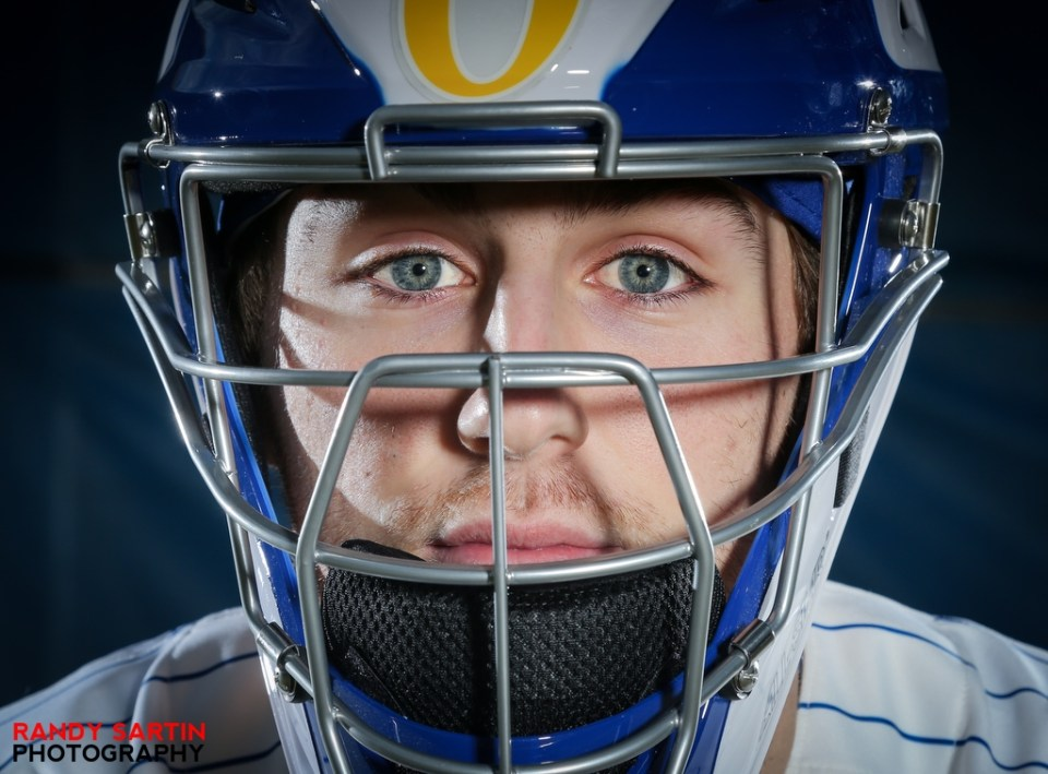 baseball photography_227_20160127_Oxford_Baseball_MaxPreps