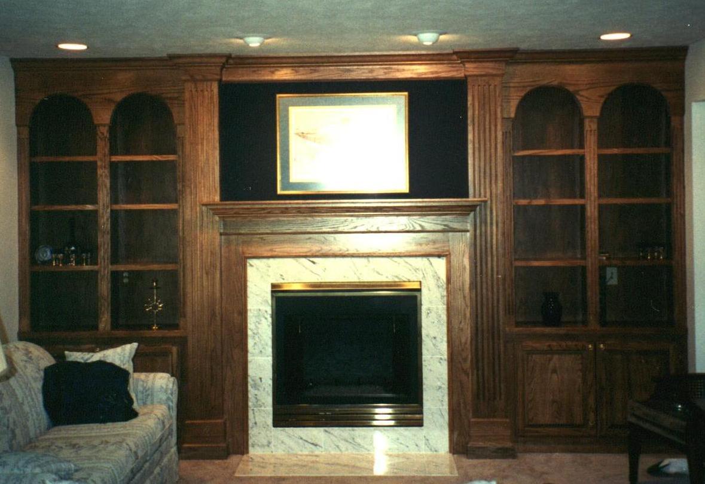kitchen remodeling lincoln ne accent table custom cabinets nebraska   matttroy