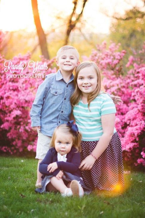 2016_1_Randy_Yeats_Photography_Spring_Favorites_7