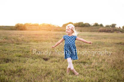 2016_10_Randy_Yeats_Photography_Fall_Favorites_8