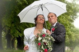 rangfoto  Hochzeitsfotografie Fotograf Naumburg