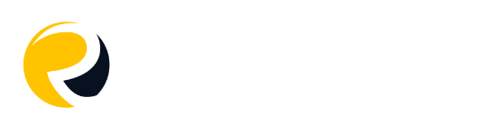 Rangabhoomi.com Logo