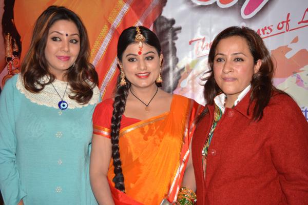 karishma-shilpa-samjhana