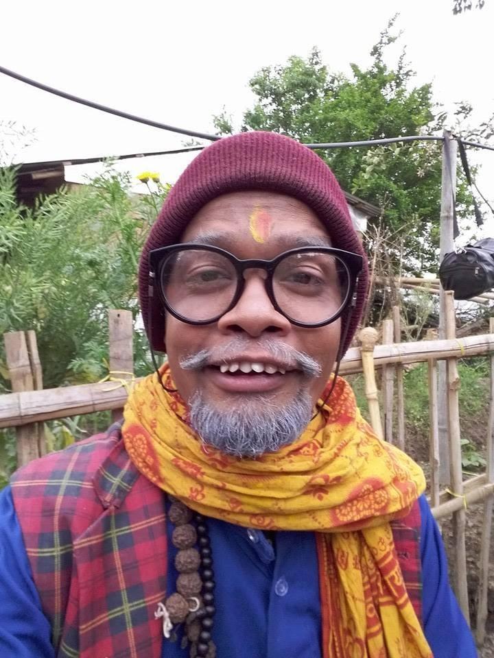 raju comedy