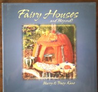 Some more Fairy House magic in photographs
