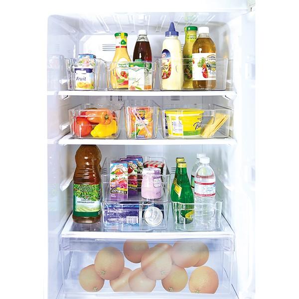 range maxi bouteille pour refrigerateur