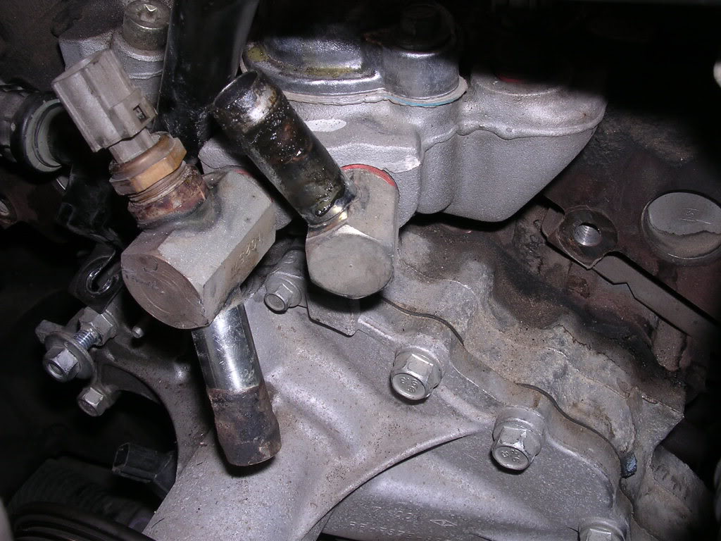 small resolution of 2003 ford f150 serpentine belt diagram 2000 ford f150 serpentine belt diagram 1997 ford f150 serpentine