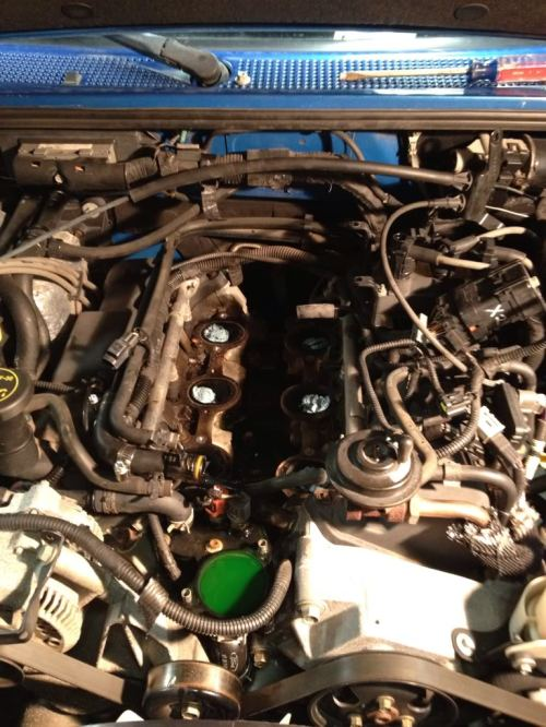 small resolution of 2009 ford ranger engine diagram