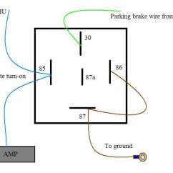 Jvc Wiring Diagrams Car Audio Horse Tack Diagram Need Help Quick! 06 Ranger Double Din Install - Page 2 Ranger-forums The Ultimate Ford ...