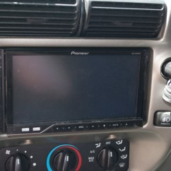 2010 Ford Ranger Wiring Diagram 2000 7 3 Powerstroke Glow Plug Relay Need Help Quick! 06 Double Din Install - Ranger-forums The Ultimate Resource