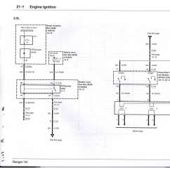 2004 Ford Ranger Wiring Diagram Lucas Dr3a Wiper Motor 2006 2 3 Huge Pics Forums