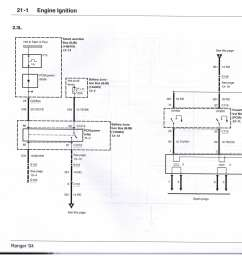 2004 2006 2 3 wiring diagram huge pics ranger forums the 2006 ford ranger headlight wiring diagram 2006 ranger wiring diagram [ 1650 x 1275 Pixel ]