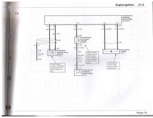 small resolution of 2004 mazda 3 cranking system wiring diagram