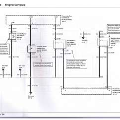 2004 Ford Ranger Wiring Diagram Assembly Line 2006 2 3 Huge Pics Forums