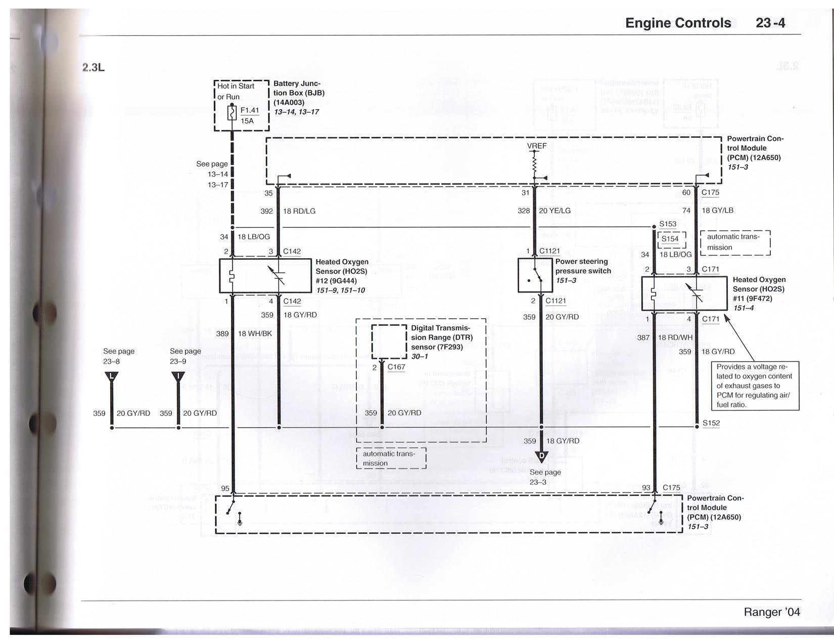 183476d1501435560 2004 2006 2 3 wiring diagram huge pics cci00007?resize\=665%2C514\&ssl\=1 2006 ford explorer wiring diagram 2004 chevrolet tahoe wiring 2004 chevrolet tahoe wiring diagram at soozxer.org
