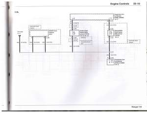 20042006 23 Wiring Diagram (HUGE pics)  RangerForums