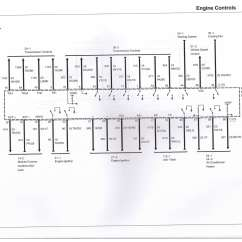 Photocell Installation Wiring Diagram Structure Of Dbms With Ud Trucks Auto Electrical Related