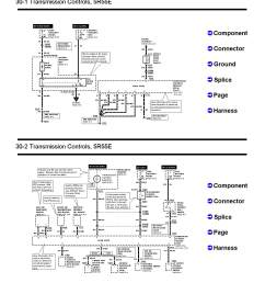 5r55s wiring diagram wiring diagram new 5r55s solenoid block wiring diagram [ 1267 x 1639 Pixel ]