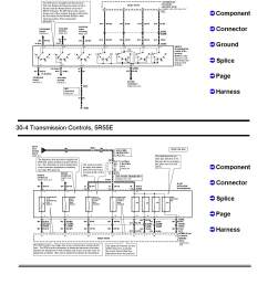 151481d1501380298 transmission wiring 5r55ewiring page 2 transmission wiring ranger forums the ultimate ford ranger 5r55e wiring diagram at [ 1267 x 1639 Pixel ]