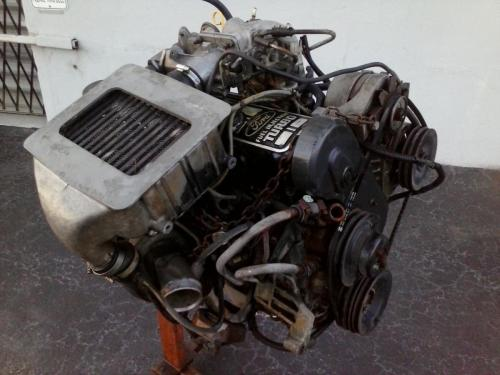small resolution of 84 svo mustang wiring diagram ford spark plug wiring 1986 nissan 300zx wiring diagram nissan 300zx wiring diagram