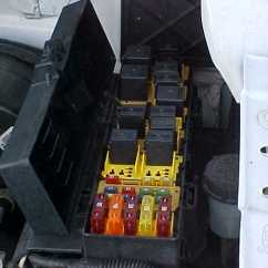 97 Ford Ranger Fuse Box Diagram Vole Bone Want To Buy: Bracket - Ranger-forums The Ultimate Resource
