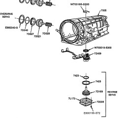 4r55e blow up diagram manual e book 4r55e blow up diagram [ 1280 x 1672 Pixel ]