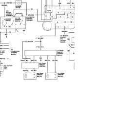 16 f250 ac wiring trusted wiring diagrams u2022f250 ac wiring diagram explained wiring diagrams rh [ 1024 x 819 Pixel ]