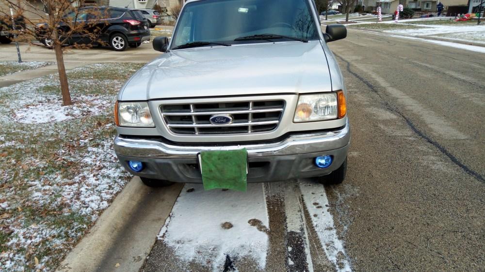 medium resolution of  fog light install question truck 005 jpg