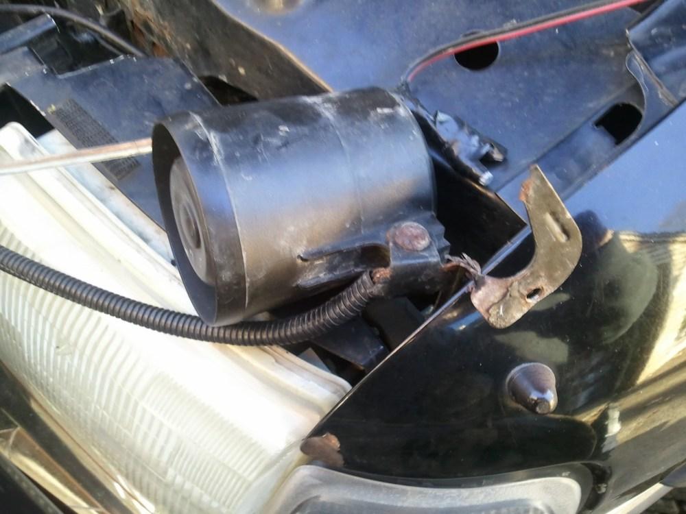 medium resolution of horn wiring camerazoom 20120109142250512 jpg