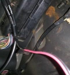 horn wiring camerazoom 20120109142318768 jpg [ 2048 x 1536 Pixel ]