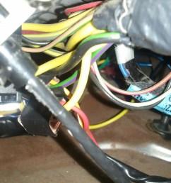 horn wiring camerazoom 20120109142327474 jpg [ 2048 x 1536 Pixel ]