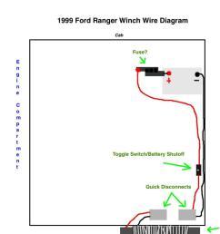 winch wiring [ 1024 x 819 Pixel ]