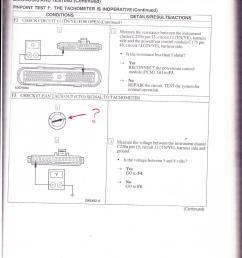 tach problem 2001 ranger 3 0 tach 3 jpg [ 927 x 1200 Pixel ]