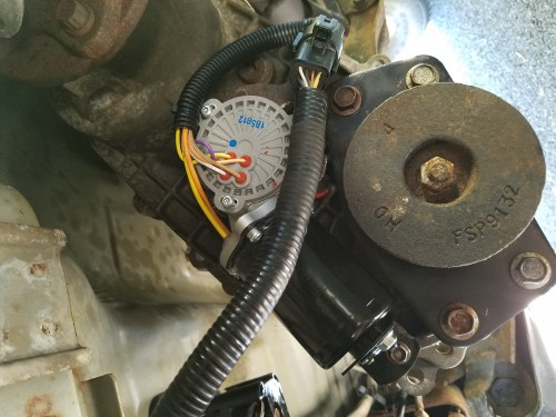 small resolution of transfer case motor good bad ranger forums the 1998 f150 wiring diagram 97 f150 transfer case motor wiring diagram