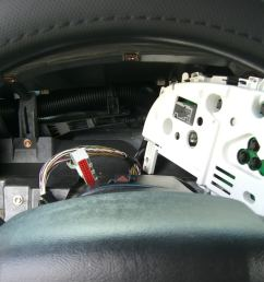 panel wiring diagram for 2003 ford ranger gauges wiring library panel wiring diagram for 2003 ford [ 1024 x 768 Pixel ]
