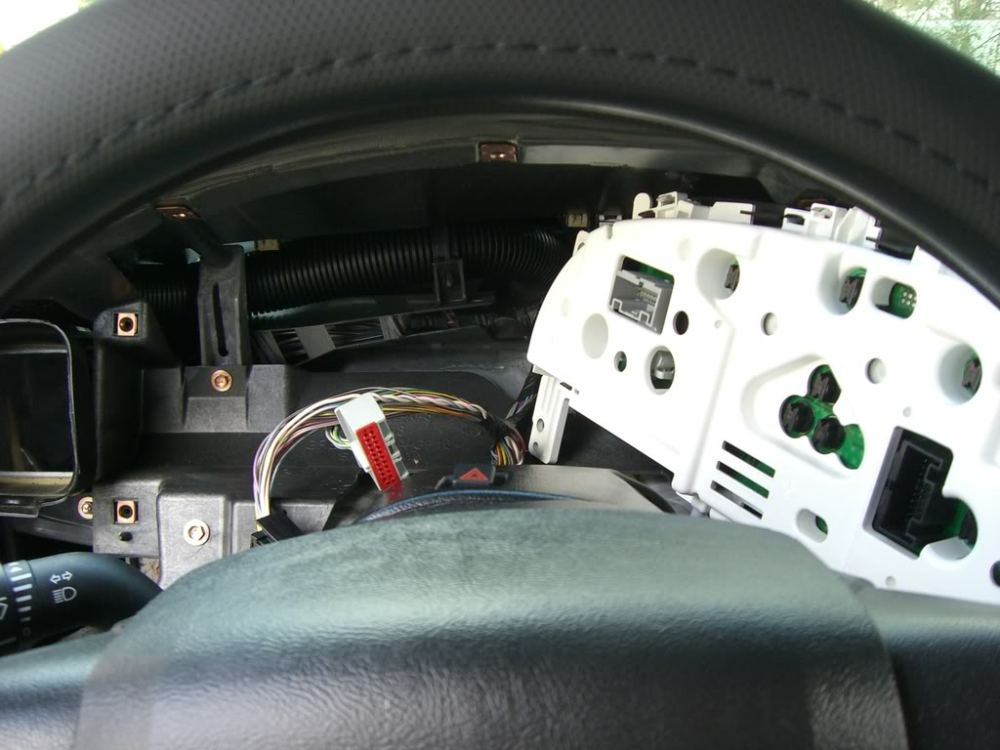 medium resolution of panel wiring diagram for 2003 ford ranger gauges wiring library panel wiring diagram for 2003 ford