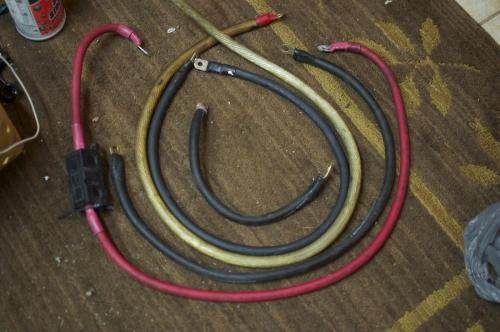 small resolution of heavy 1 0 wiring for big 3 car audio wiring ky dsc 0014