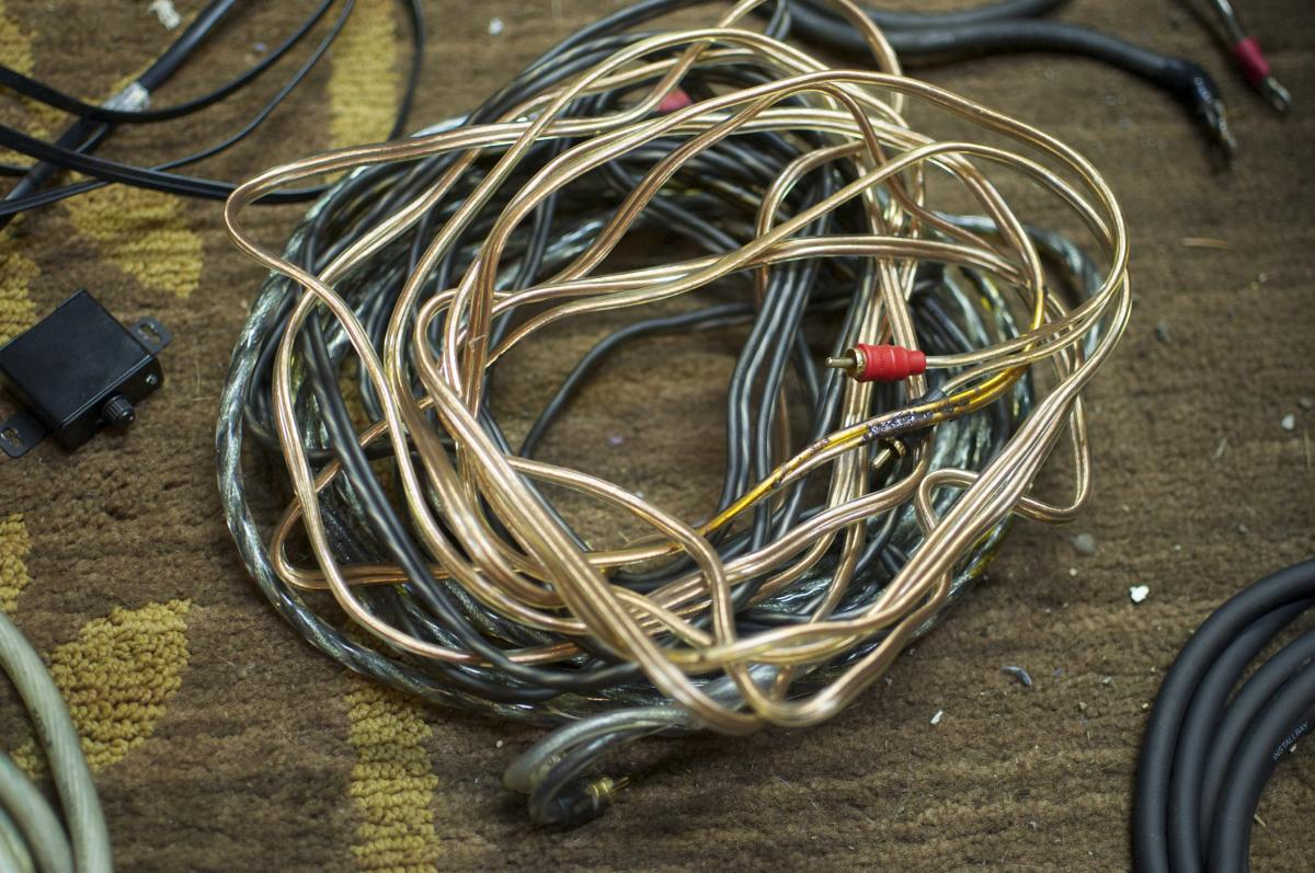 hight resolution of  heavy 1 0 wiring for big 3 car audio wiring ky dsc 0008
