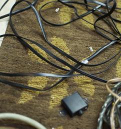 heavy 1 0 wiring for big 3 car audio wiring ky dsc 0009 [ 1200 x 797 Pixel ]