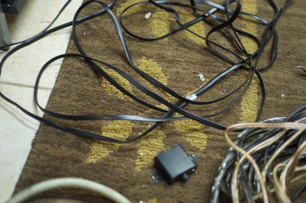 medium resolution of  heavy 1 0 wiring for big 3 car audio wiring ky dsc 0009