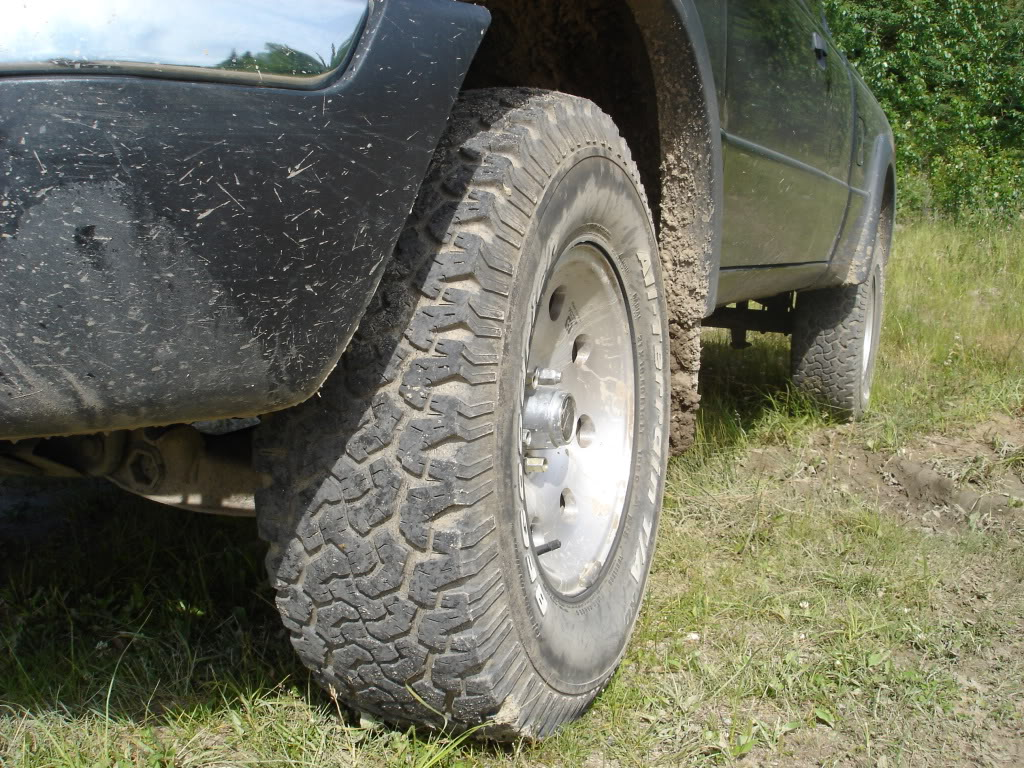 How To Get Fog Lights On My Ranger Rangerforums The Ultimate Ford