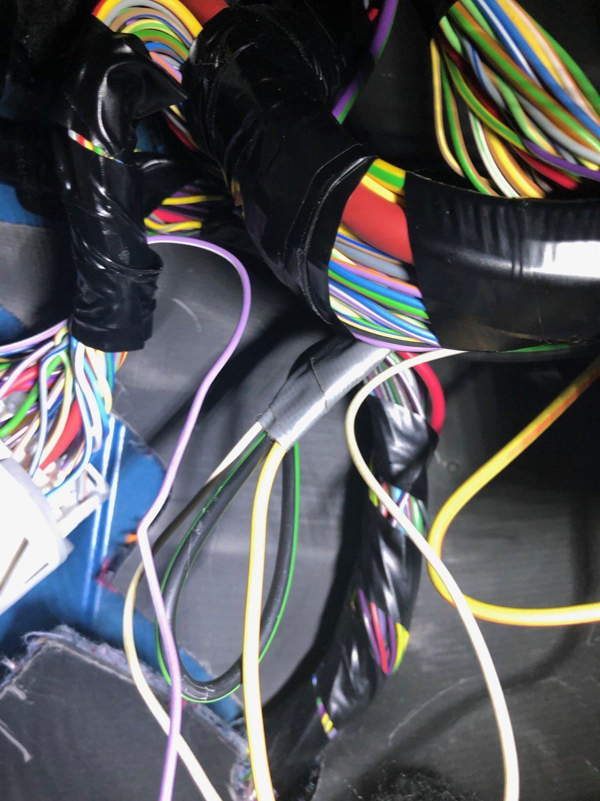 Tekonsha P3 Wiring Diagram Ford Html Tekonsha Circuit Diagrams