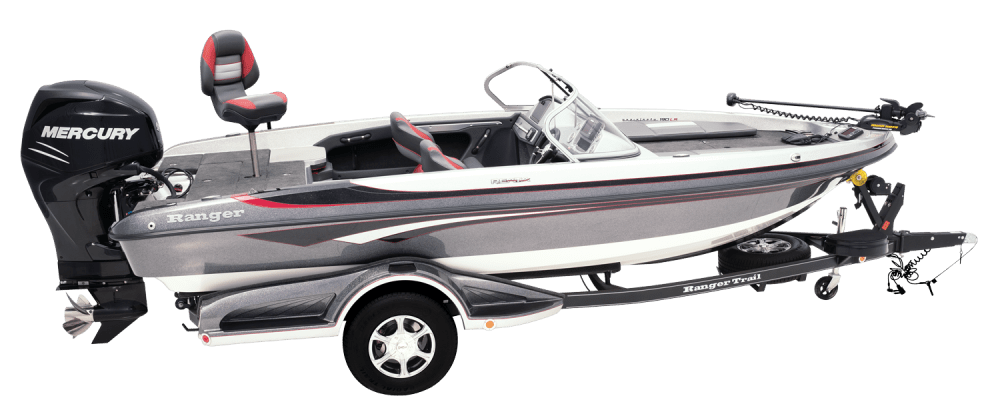 medium resolution of 1997 ranger boats harness wiring diagrams forranger comanche bass boat wiring harness wiring schematic diagram 80
